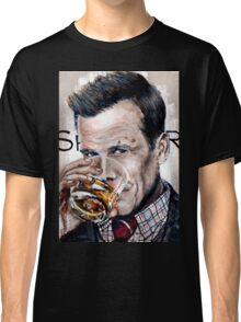 Macallan Specter Classic T-Shirt