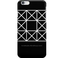 Design 74 iPhone Case/Skin
