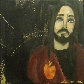 (to perish) to suffer spiritual death by abigael whittaker