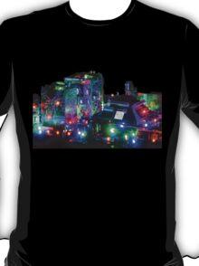 Electri-City T-Shirt