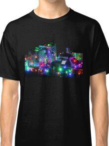 Electri-City Classic T-Shirt
