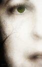Twilight - Portrait by Sybille Sterk