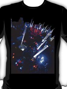 Electri-City 2 T-Shirt