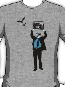 Say Anything Else T-Shirt