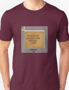 T800 T-Shirt