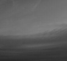A parte escura da natureza by Anselmo Pelembe