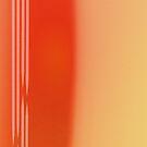 Tangerine  by Liz Worth