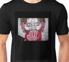Everyone wears a mask shirt T-Shirt