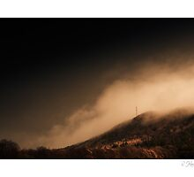 The Wrekin, Shropshire by rharris-images