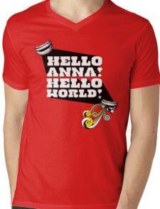 Hello Anna! T-Shirt