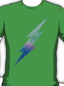 Galactic Bolt T-Shirt