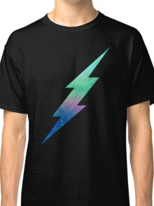 Galactic Bolt Classic T-Shirt