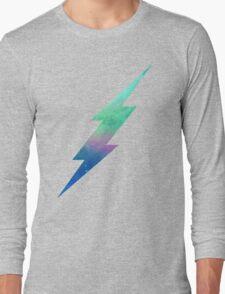 Galactic Bolt Long Sleeve T-Shirt