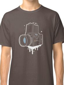 Bronica Classic T-Shirt