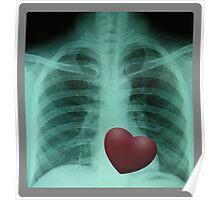 Radiology Poster