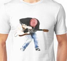TARGET Unisex T-Shirt