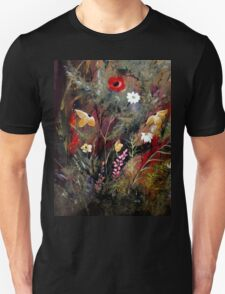 Sweet Inspiration T-Shirt T-Shirt