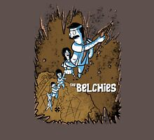 The Belchies T-Shirt