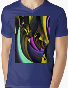 IN THE BEGINNING - Chaos 2.0 T-Shirt