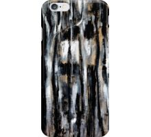 Rainforest 1.0 iPhone Case/Skin
