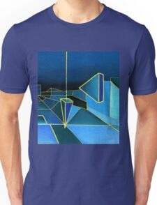 Kings Highway 8 Unisex T-Shirt