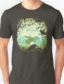Sound of Nature II T-Shirt
