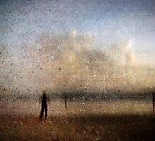 Spirits drifting by Creative SweetArt