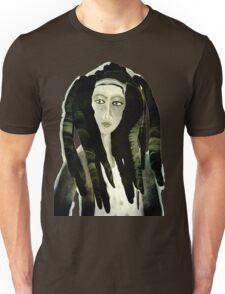 Reggae Vintage Unisex T-Shirt