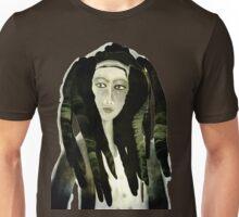 Reggae Vintage T-Shirt