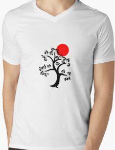 Tranquil Tree T-Shirt