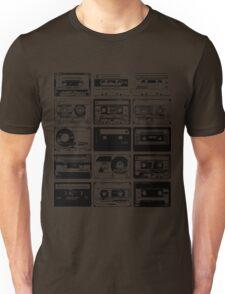 Retro Music 15 Unisex T-Shirt