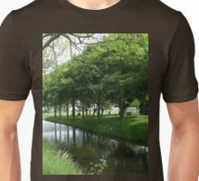 a wonderful Netherlands
