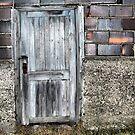 The Cellar Door by ShutterUp Photographics