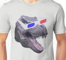 Dinosour t-shirt T-Shirt
