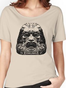 Zardoz Women's Relaxed Fit T-Shirt