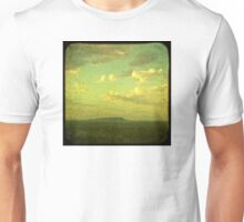 Stone country T-Shirt