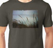 In the long grass T-Shirt