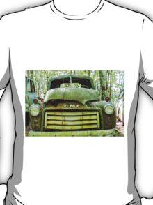 GMC Truck T-Shirt