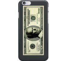 Mr. Eastwood iPhone Case/Skin