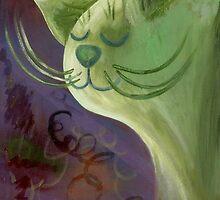Embrynyk by MichelleLyon
