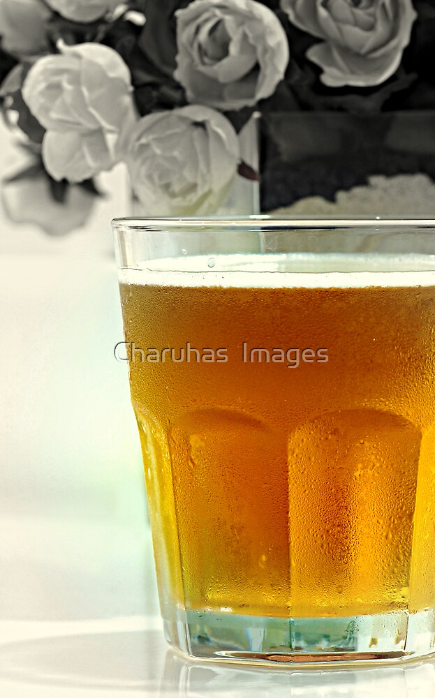 Cheers!!!!!!!!!!! by Charuhas  Images