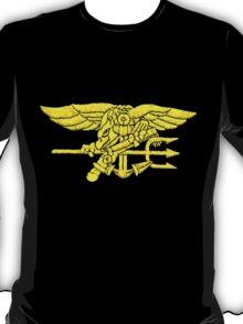 NAVY SEALTRIDENT T-Shirt
