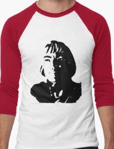 He-Man: Revolutionary Men's Baseball ¾ T-Shirt