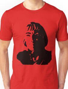 He-Man: Revolutionary Unisex T-Shirt