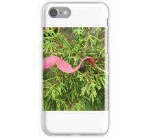 SAFE iPhone Case/Skin