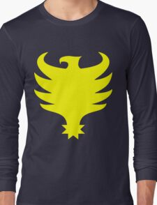 Nighthawk Long Sleeve T-Shirt