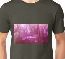 Magick in the Wood n°4 Unisex T-Shirt