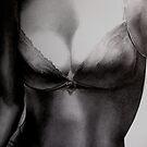 Woman by Bridie Flanagan