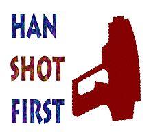 Han First by windu