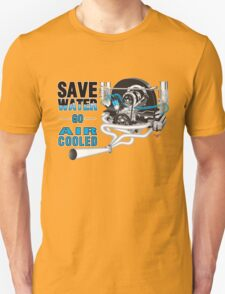 Drought solution T-Shirt